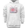 gb-telly-hoodie