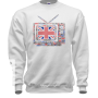 gb-telly-sweatshirt