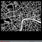 london-map-for-catalog