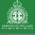 northern-ireland-for-catalog