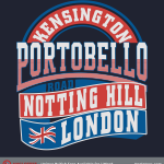 portobello-road-for-catalog