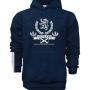 scotland-hoodie