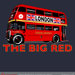 big-red-for-catalog