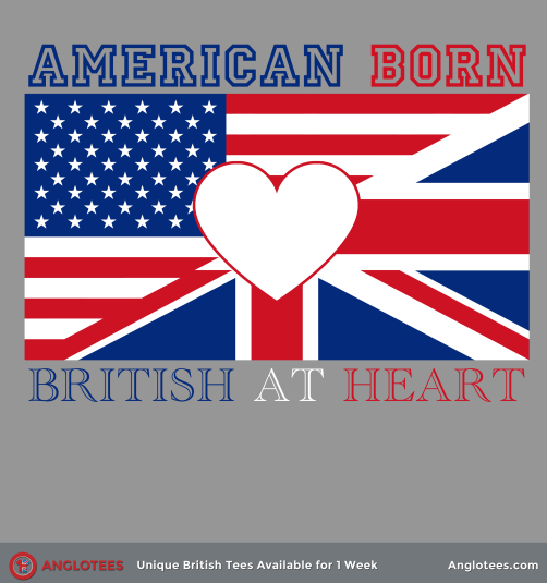 brit-heart-final-for-catalog copy