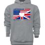 brit-heart-hoodie