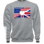 brit-heart-sweatshirt