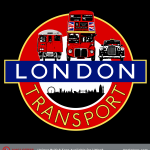 london-transport-for-catalog