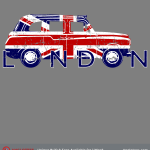 vintage-london-taxi-for-catalog