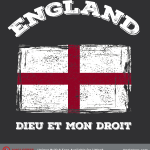 england-flag-for-catalog