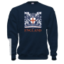 english-lions-sweatshirt