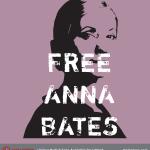 free-anna-for-catalog
