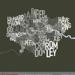 london-boroughs-for-catalog