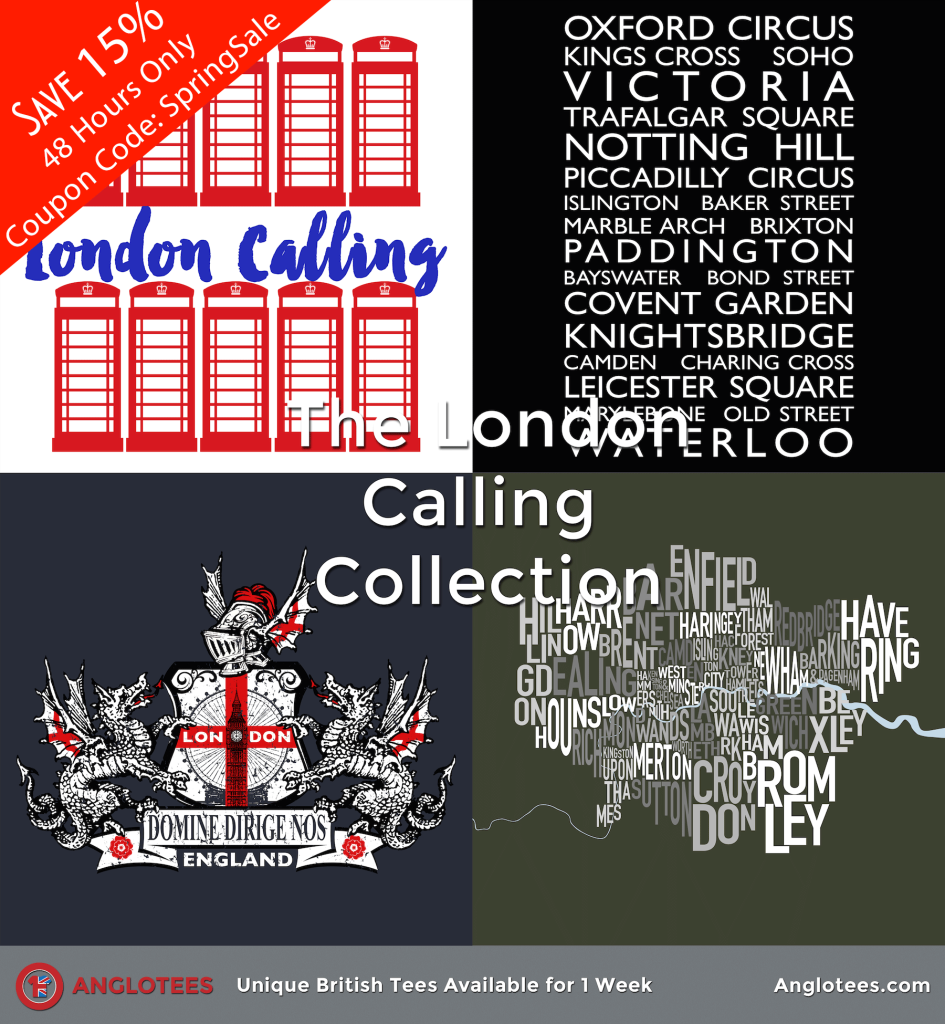 london-calling-collection-sale