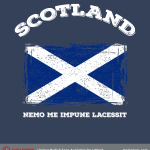 scotland-flag-for-catalog