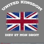 uk-design-for-catalog