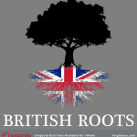 british-roots-for-catalog