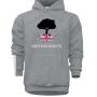 british-roots-hoodie