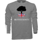 british-roots-long-sleeve