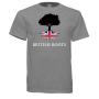 british-roots-men's