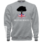 british-roots-sweatshirt