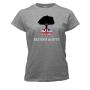 british-roots-women's