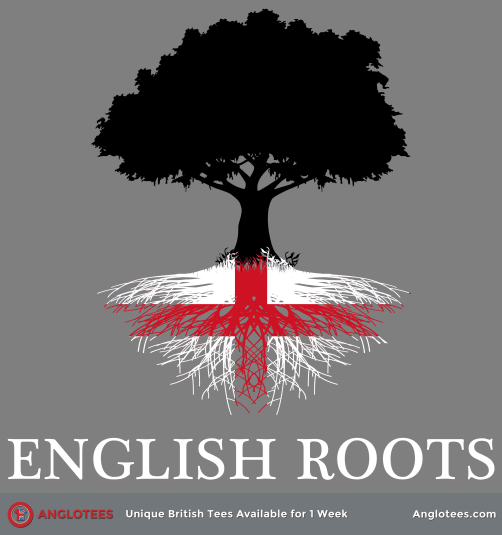 english-roots-for-catalog