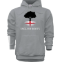 english-roots-hoodie