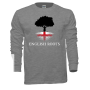 english-roots-long-sleeve