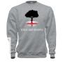 english-roots-sweatshirt