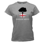 english-roots-women's