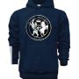 mi6-hoodie