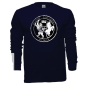 mi6-long-sleeve