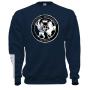 mi6-sweatshirt