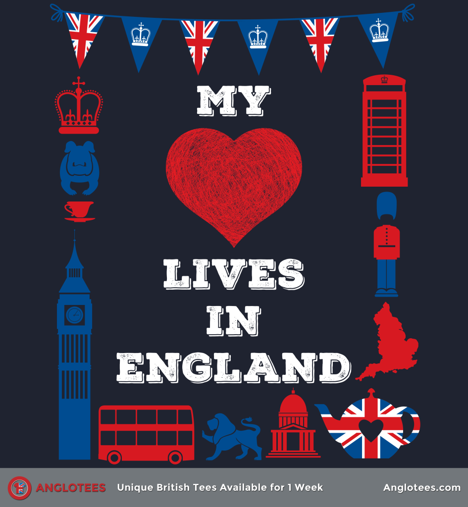 my-heart-lives-in-england-for-catalog