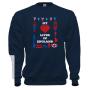 my-heart-lives-in-england-sweatshirt