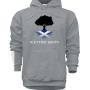scottish-heritage-new-hoodie