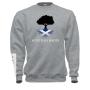 scottish-heritage-new-sweatshirt