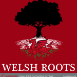 welsh-roots-for-catalog
