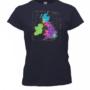 british-isle-women