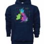 british-isles-hoodie