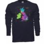 british-isles-long-sleeve