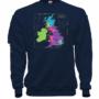 british-isles-sweatshirt