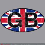 gb-sticker-for-catalog
