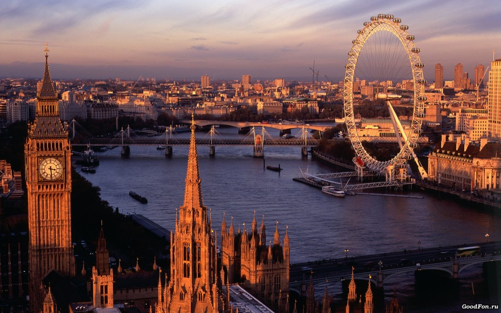 landscapes-cityscapes-london-london-eye-big-ben-city-skyline-1680x1050-hd-wallpaper