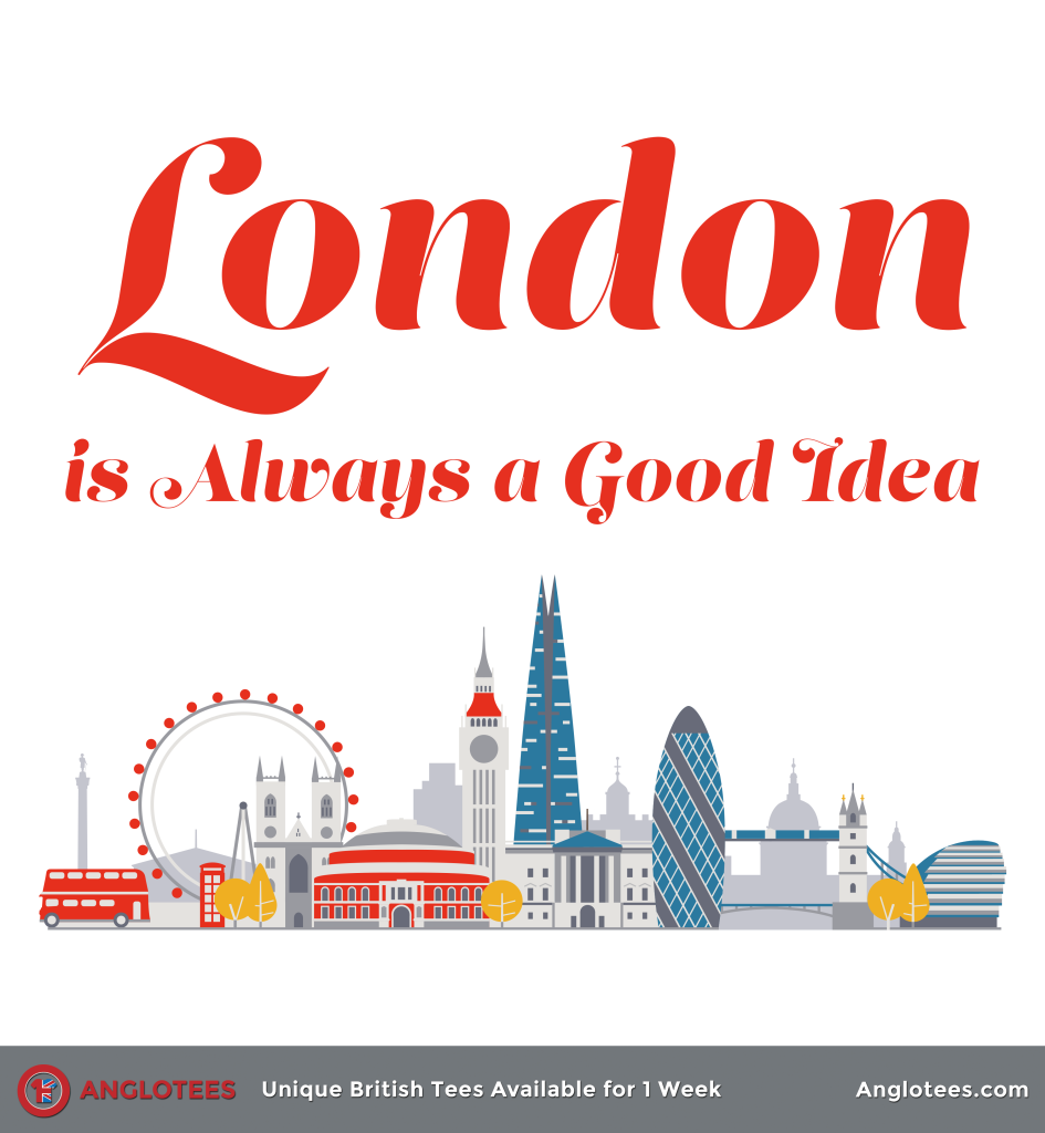 london-is-always-a-good-idea-for-catalog
