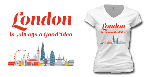 london-is-always-a-good-idea-newsfeed