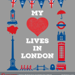 my-heart-lives-in-london-for-catalog
