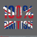 100%-BRITISH-for-catalog