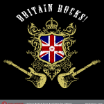 britain-rocks-2015-for-catalog