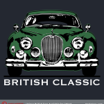 british-classic-jaguar-for-catalog